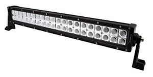 Hella 40 LED Optic Light Bar