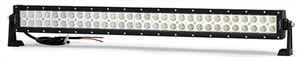 Hella H71020461 Optilux 31.5'' 60-LED Driving Light Bar