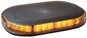 H27996001 MLB 100 Micro LED Light Bar