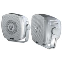 Marine Outdoor Box Speakers  MS-BX402